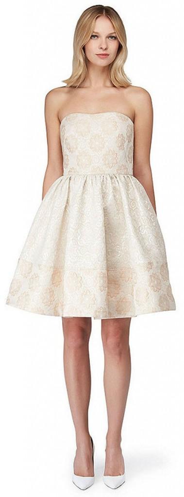 12 cheap ans simple wedding dresses 05