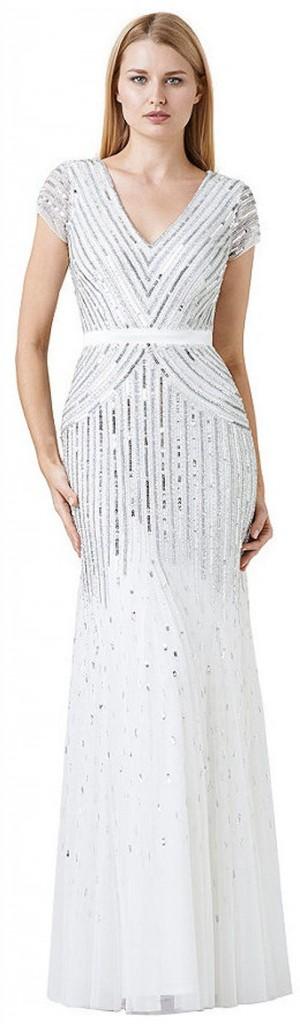 12 cheap ans simple wedding dresses 08