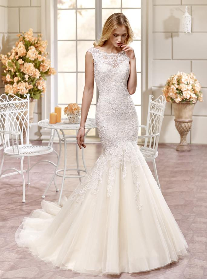 Eddy K 2016 wedding dresses 08