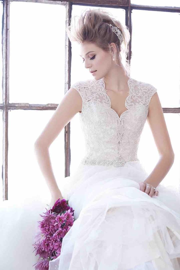 2016 Madison James wedding dresses 06