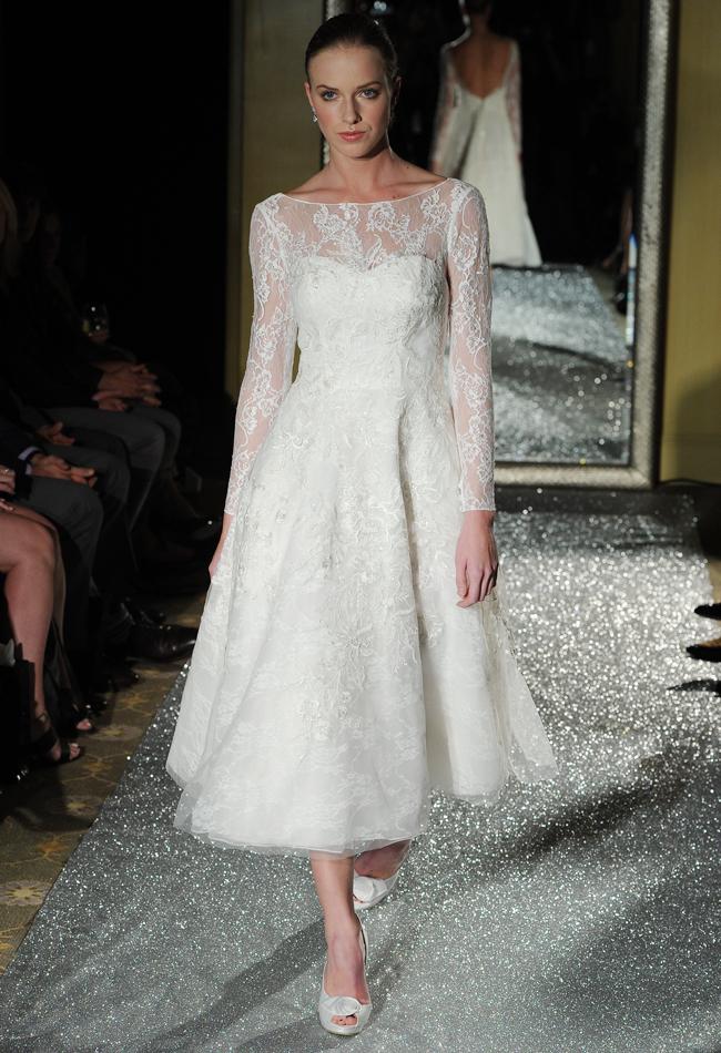 12 wedding dresses which under $1000 09
