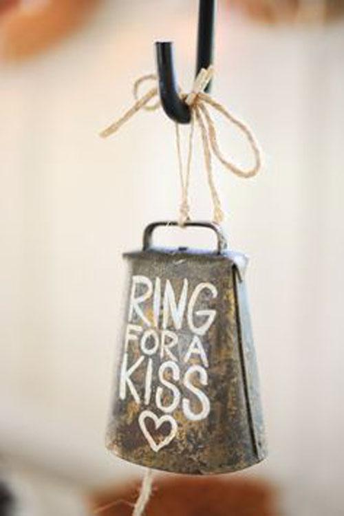 10 romantic rustic wedding ideas