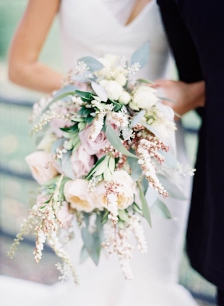 2016 creative wedding ideas 02