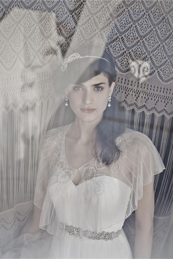 Top15 affordable wedding dresses under $500 03