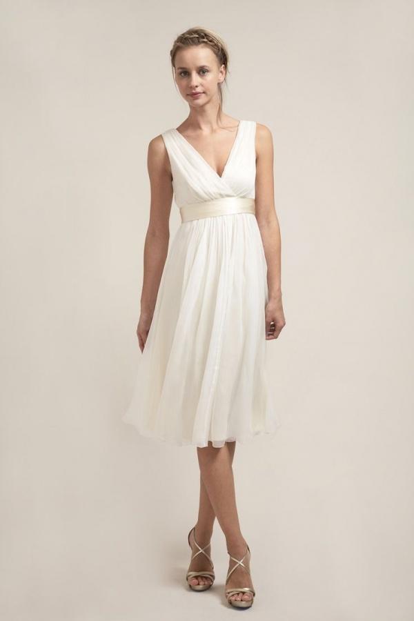 Top15 affordable wedding dresses under $500 02