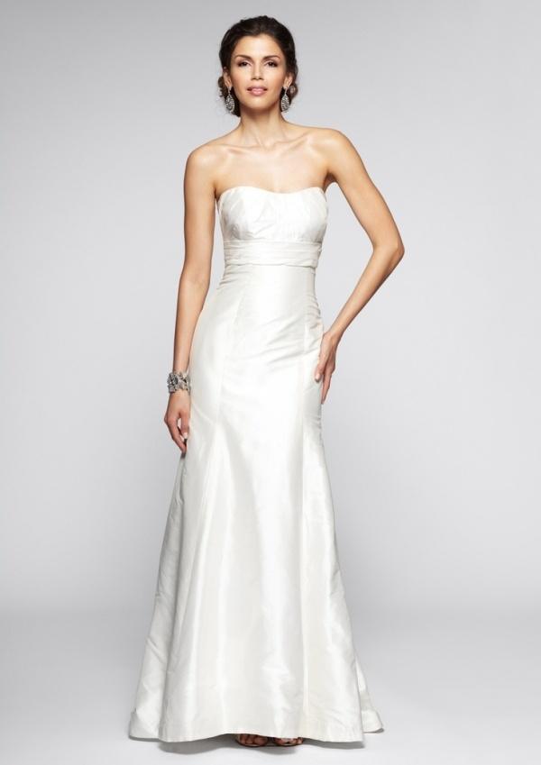 Top15 affordable wedding dresses under $500