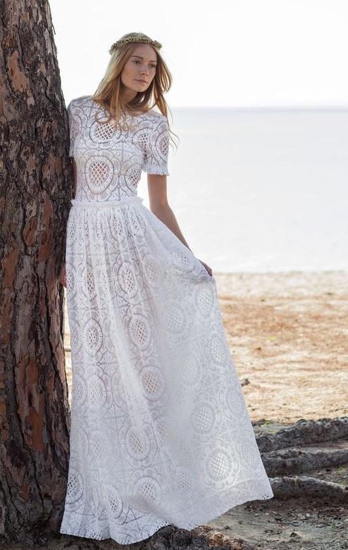 Christos Costarellos wedding dresses 10
