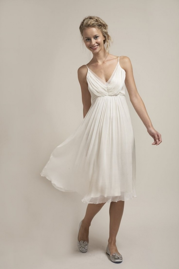 Top15 affordable wedding dresses under $500 06