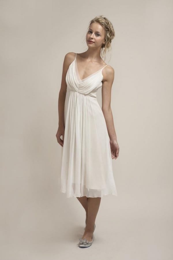 Top15 affordable wedding dresses under $500 05