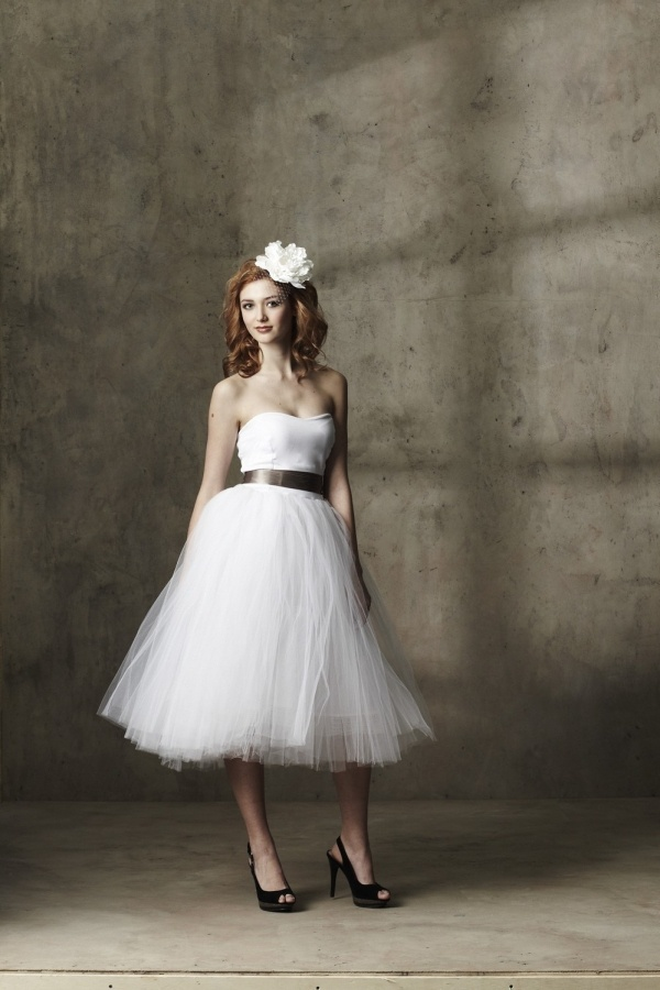 Top15 affordable wedding dresses under $500 07