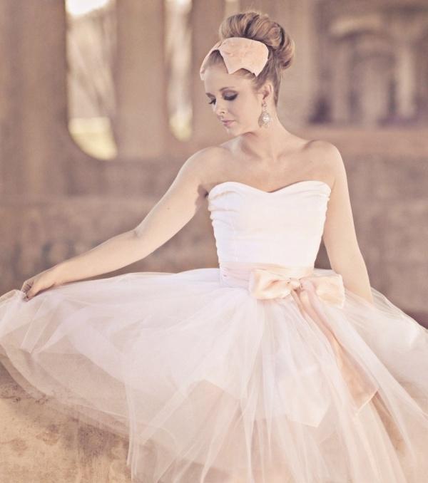 Top15 affordable wedding dresses under $500 08