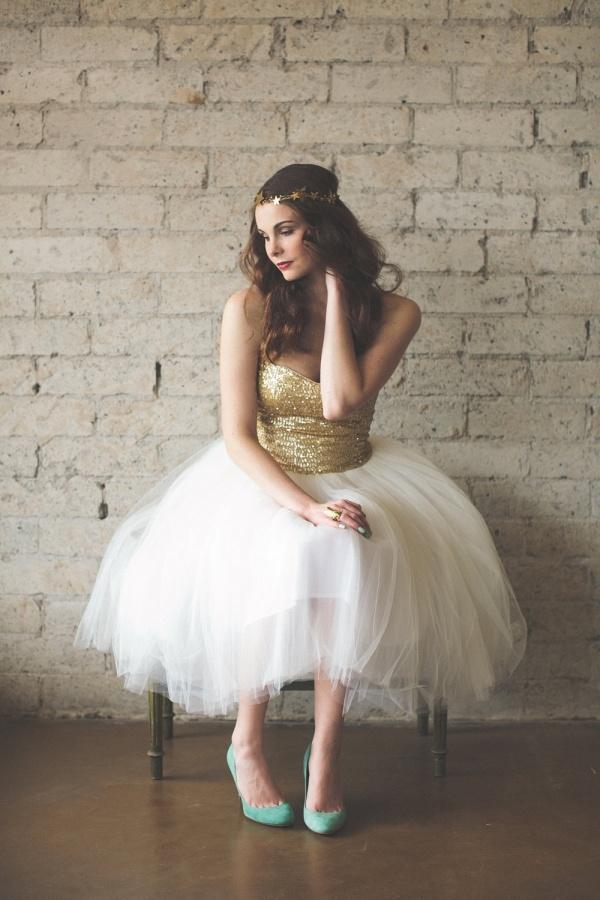 Top15 affordable wedding dresses under $500 09