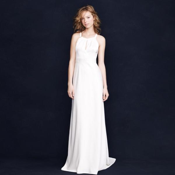 Top15 affordable wedding dresses under $500 12
