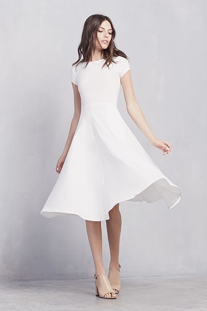 Cheap wedding dresses under $500