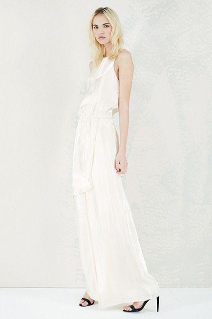 Cheap wedding dresses under $500 02