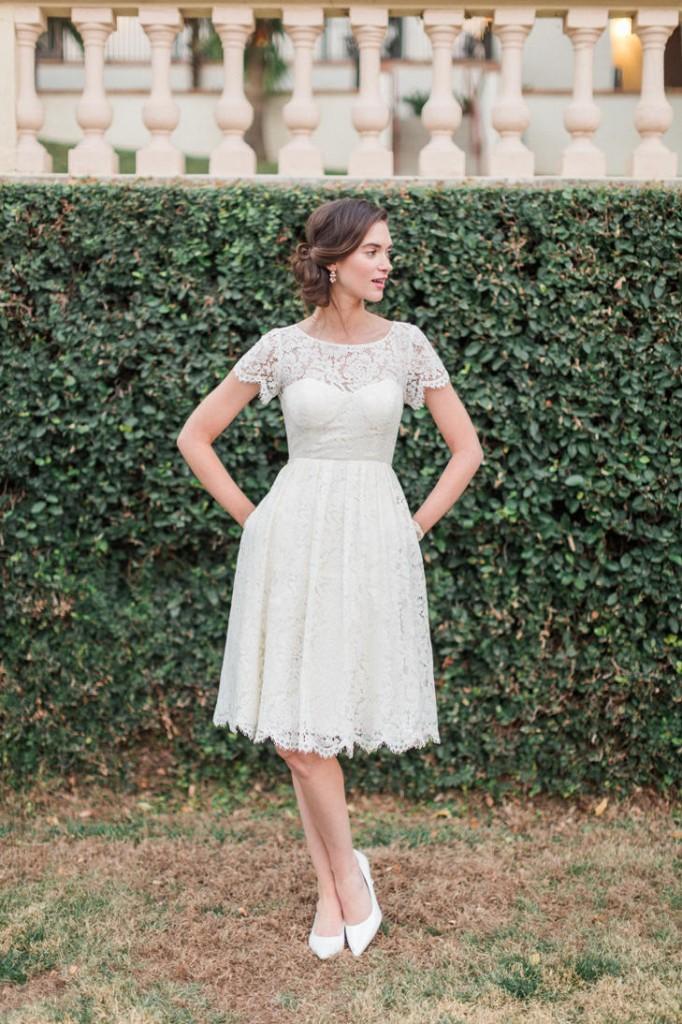 Top10 cheap wedding dresses under $1000 03