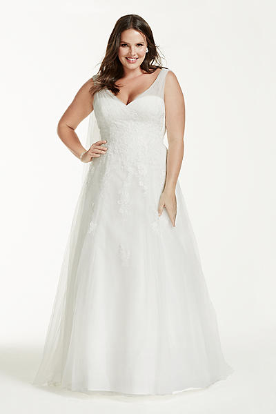 9WG3712_IVORY_WMAN_WEB_1135_H_FRONT.jpg.fpx