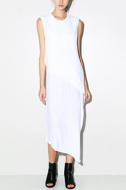 Cheap wedding dresses under $500 04
