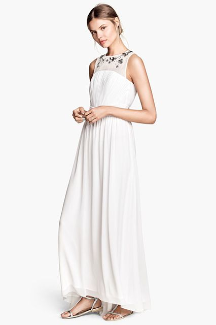 Cheap wedding dresses under $500 05