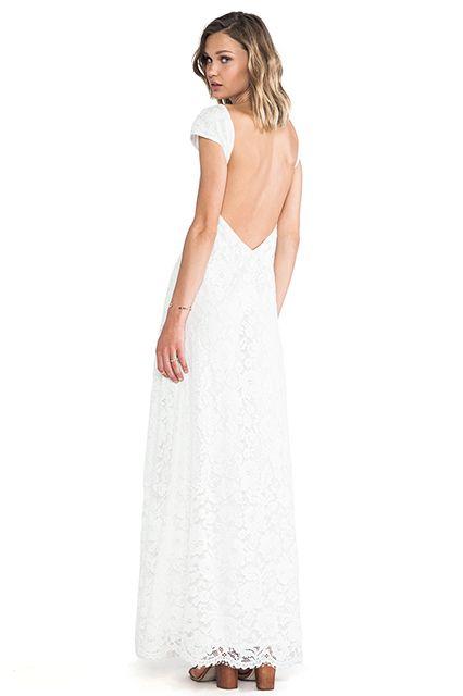 Cheap wedding dresses under $500 06