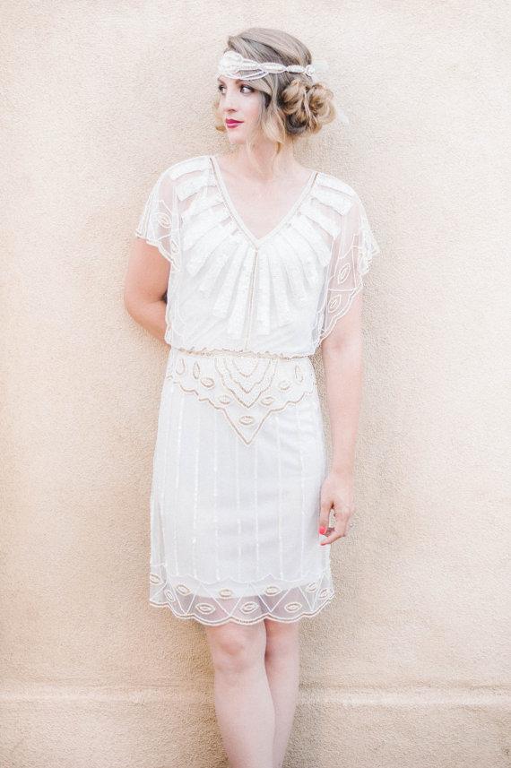 10 affordable wedding dresses under $500 02