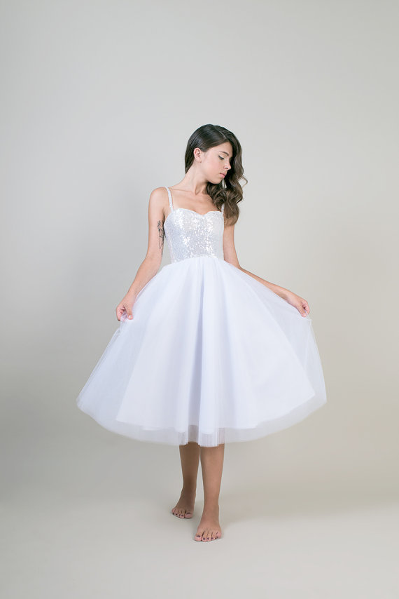 10 affordable wedding dresses under $500 03