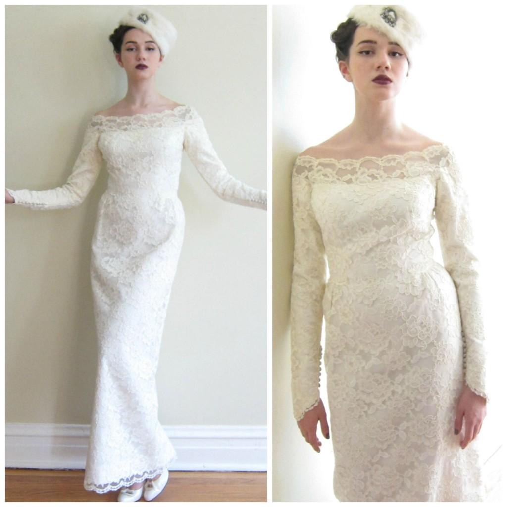 10 affordable wedding dresses under $500 04