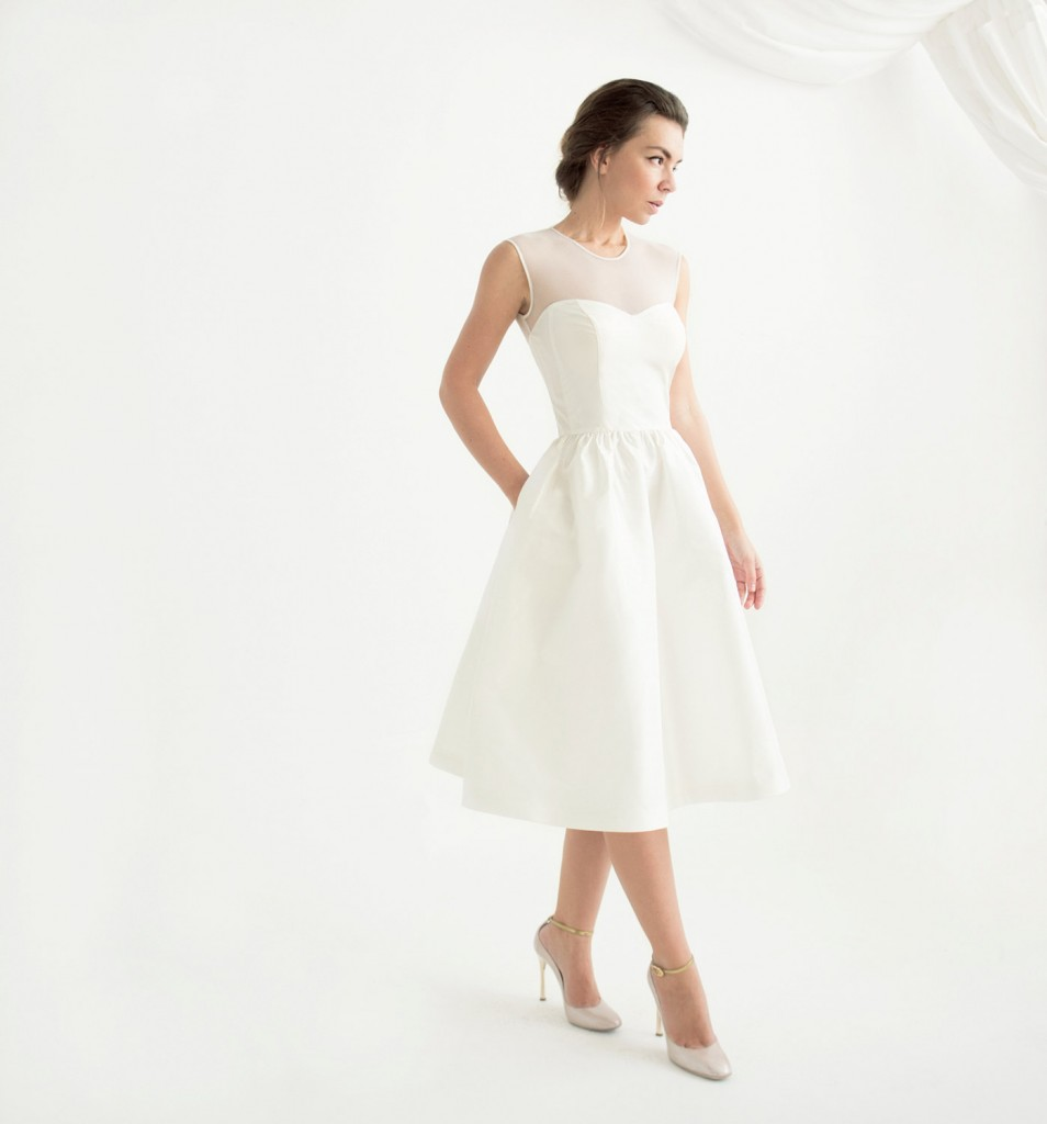 10 affordable wedding dresses under $500 05