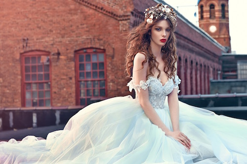 Galia Lahav wedding dresses collection 2016 10
