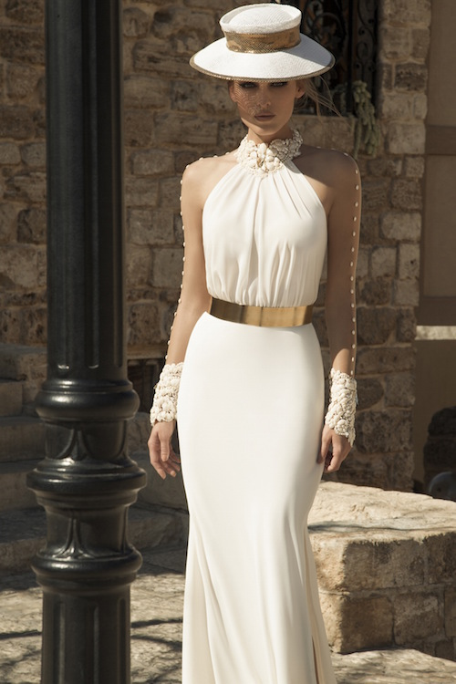Galia Lahav wedding dresses collection 2016 08