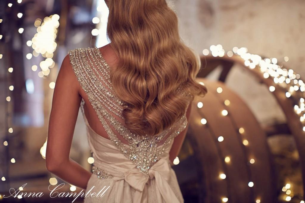 Anna Campbell wedding dresses 05