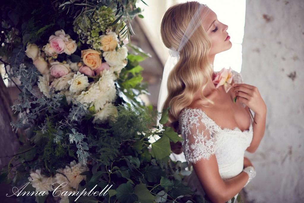 Anna Campbell wedding dresses 07