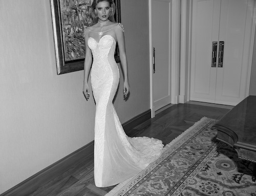 Galia Lahav wedding dresses collection 2016 04