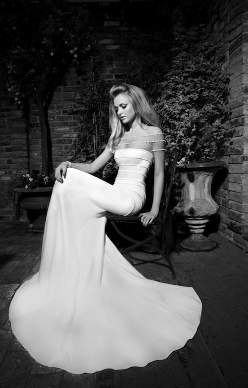 Galia Lahav wedding dresses collection 2016 02