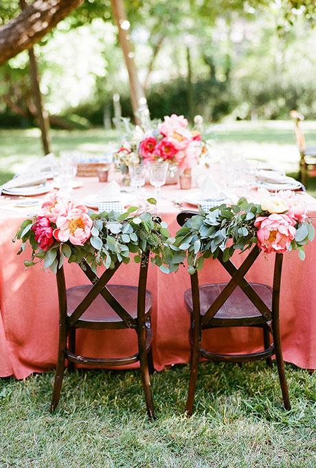 Sweet backyard wedding ideas 03