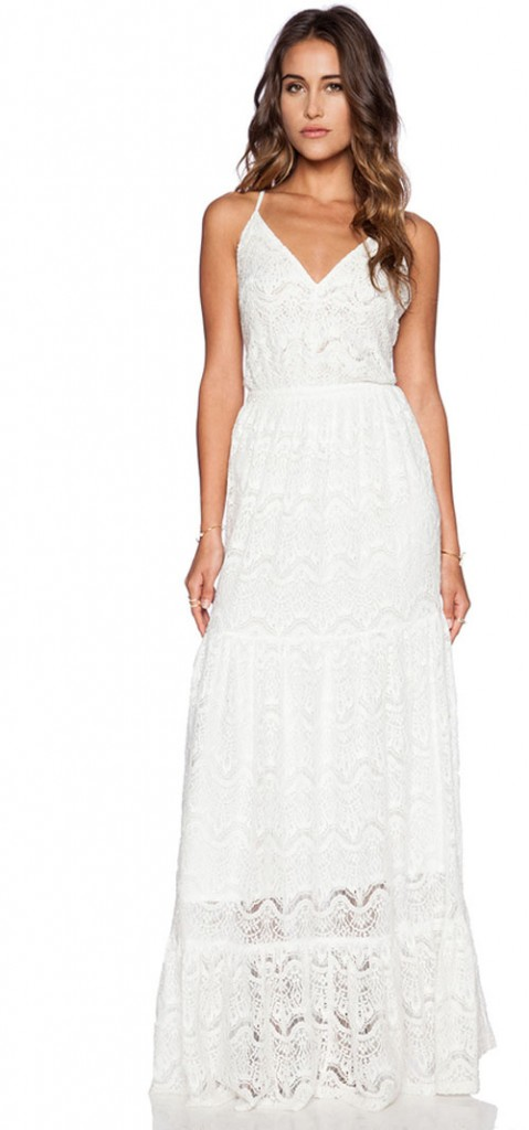 Cheap wedding dresses just cost less than $500 02