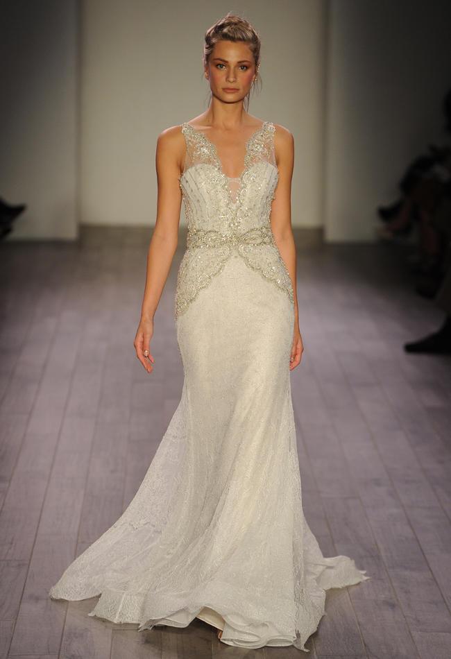 Lazaro Spring 2016 Wedding Dresses 04