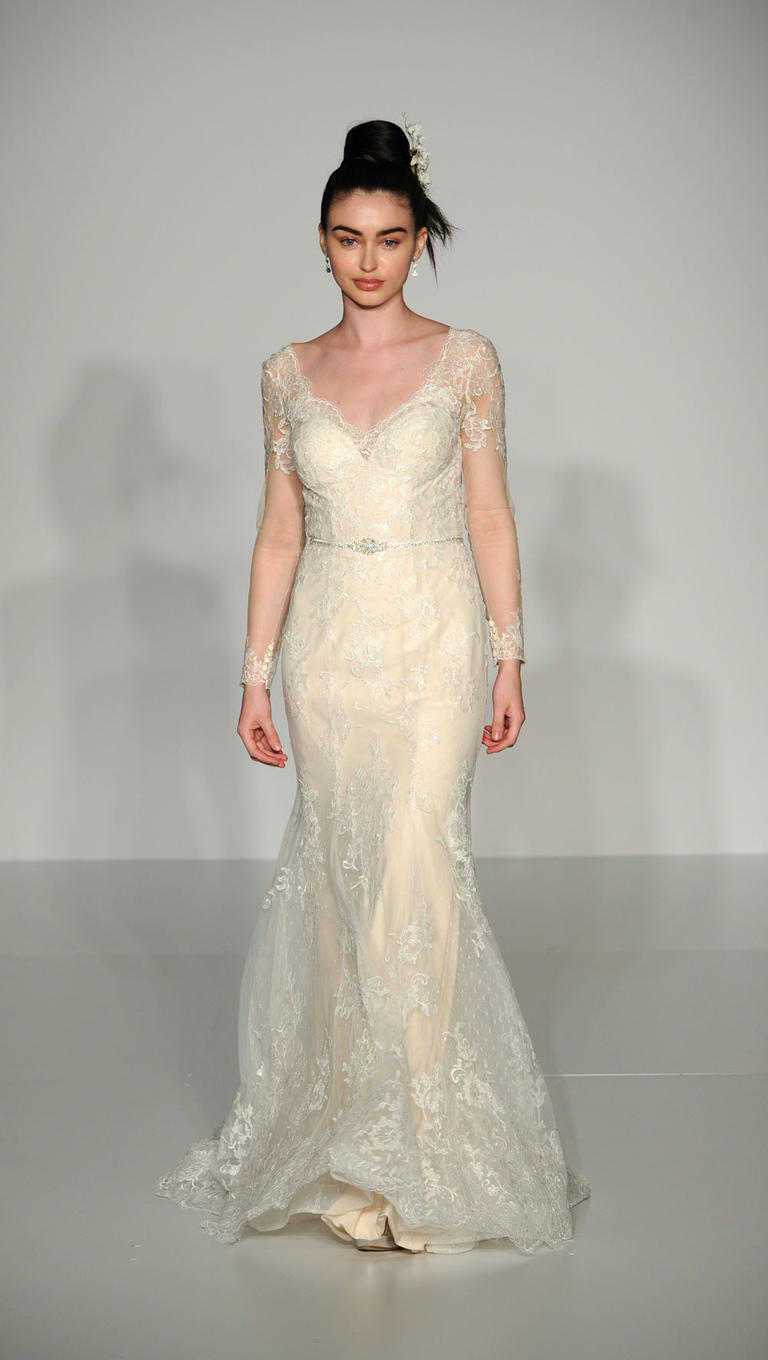 dress for the wedding wedding dresses for brides maggie sottero s fall 3693