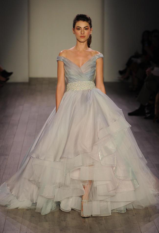 Lazaro Spring 2016 Wedding Dresses 02