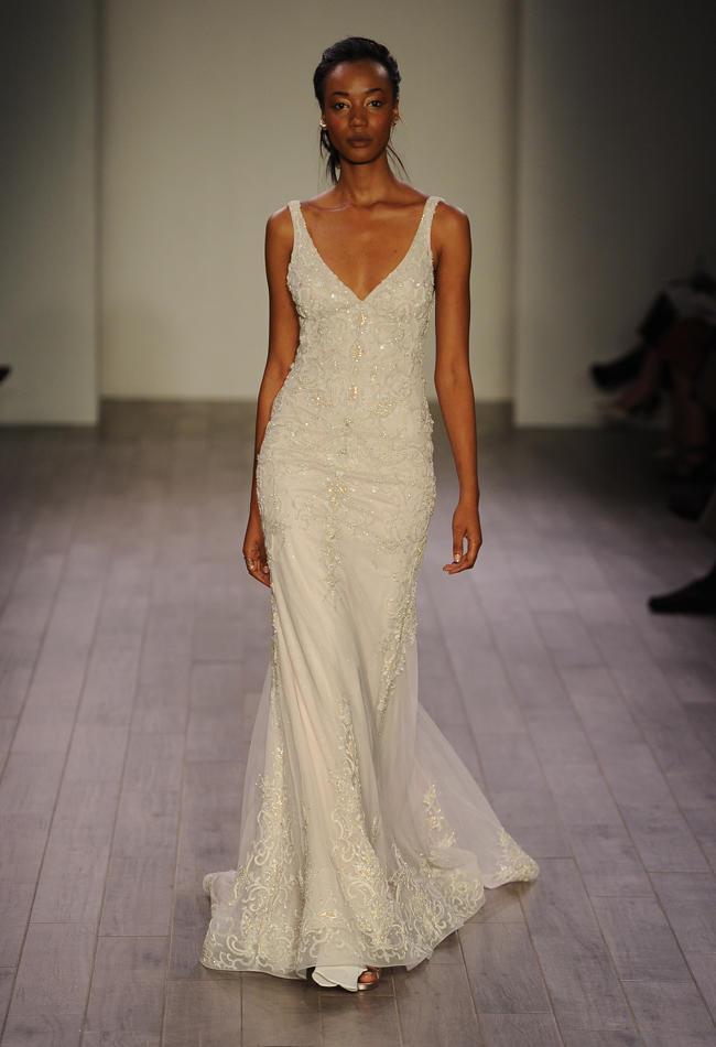 Lazaro Spring 2016 Wedding Dresses 03