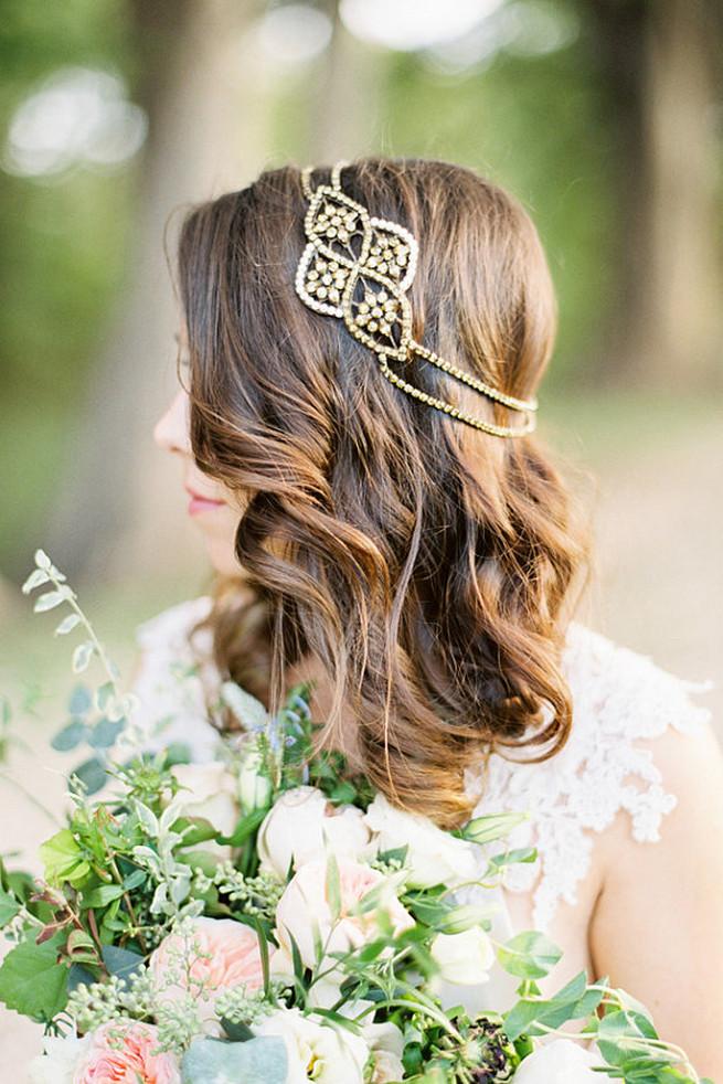 10 vintage wedding hairtastic 05