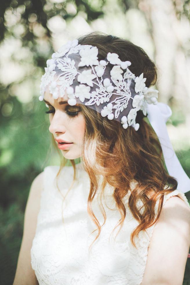 10 vintage wedding hairtastic 07