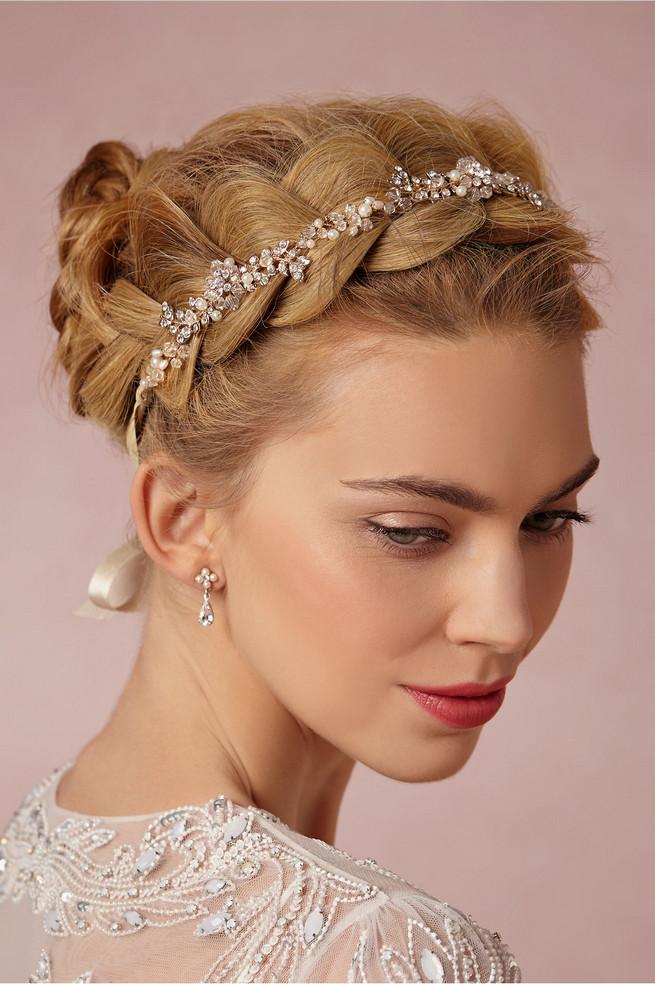 10 vintage wedding hairtastic 08