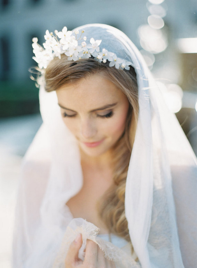 10 vintage wedding hairtastic 09