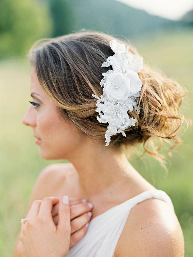 10 vintage wedding hairtastic 03