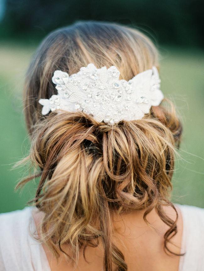 10 vintage wedding hairtastic 04