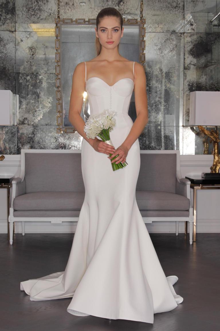 Romona Keveza's Fall 2016 wedding dresses 10