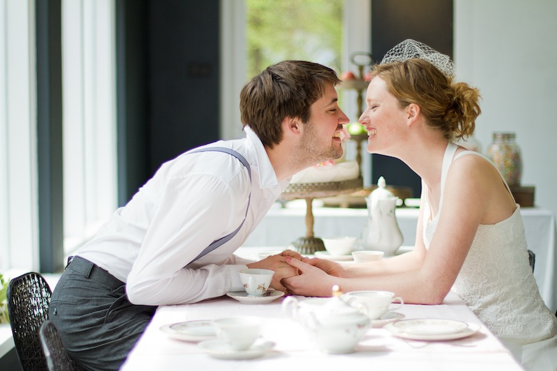 fun wedding reception games that keep your guests laughing for a long time