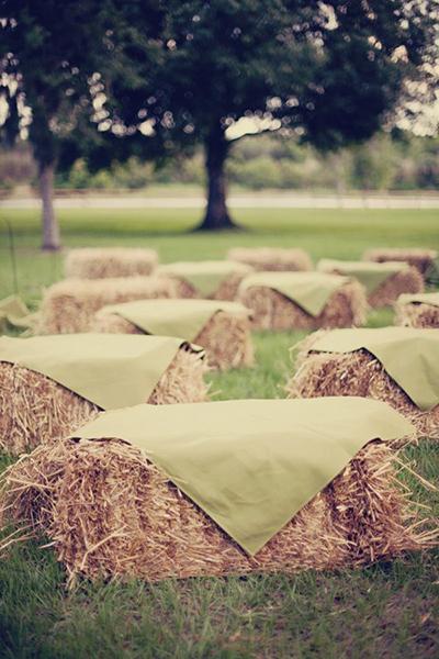 Romantic backyard wedding ideas  03
