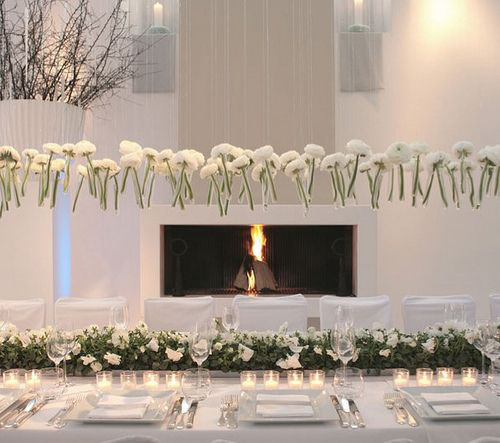 8 unique wedding centerpiece ideas 07